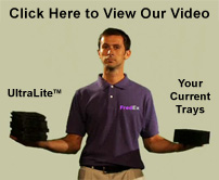 Watch Our UltraLite Video